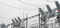 ФСК ЕЭС завершила основной этап реконструкции главного питающего центра Тобольского энергоузла – подстанции 500 кВ «Иртыш»
