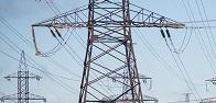 ФСК ЕЭС обеспечит выдачу 30 МВт мощности Брянскому машиностроительному заводу