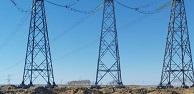 «Россети ФСК ЕЭС» начала реконструкцию ЛЭП, обеспечивающую выдачу мощности Бурейской ГЭС