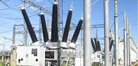 Крупнейшую подстанцию Удмуртии модернизируют для усиления надежности энерготранзита в Кировскую область