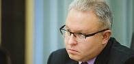 Андрей Муров проверил готовность филиала – МЭС Юга к осенне-зимнему периоду