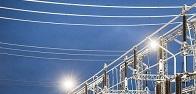 Акции ПАО «ФСК ЕЭС» вошли в состав индексов устойчивого развития МосБиржи – РСПП