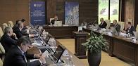 Глава ПАО «ФСК ЕЭС» А. Муров отметил рост ключевых показателей работы компании в первом полугодии 2019 года