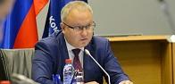 Глава ФСК ЕЭС подвел промежуточные итоги работы компании в 2018 году