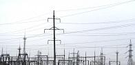 ФСК ЕЭС обеспечила возможность выдачи 25 МВт мощности предприятию «Металекс» – крупному производителю ферросплавов