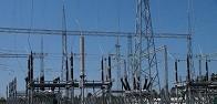 Федеральная сетевая компания расширила подстанцию 220 кВ «Сковородино» в Амурской области для выдачи мощности объектам «Силы Сибири»