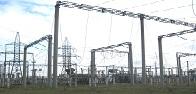 Федеральная сетевая компания обновляет силовое оборудование подстанции 220 кВ «Сорочинская» – узлового питающего центра Оренбургской области