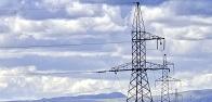 ФСК ЕЭС завершает подготовку объектов ЕНЭС к предстоящему ОЗП