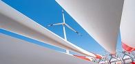 Федеральная сетевая компания обеспечит выдачу 150 МВт мощности крупнейшей ветроэлектростанции юга России