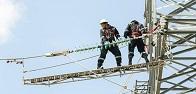 ФСК ЕЭС представит Россию на международных соревнованиях профессионального мастерства среди электроэнергетиков