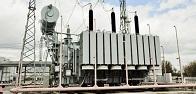 ФСК ЕЭС обеспечит электроснабжение крупнейшего жилого комплекса Нижегородской области