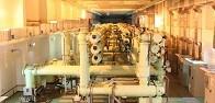 Завершены работы по увеличению мощности подстанции 500 кВ «Чагино» – одного из основных объектов Московского энергокольца