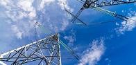 Состоялся День открытых дверей для поставщиков электросетевого комплекса из числа МСП