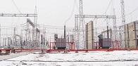 Федеральная сетевая компания ввела в работу цифровую систему контроля за силовым оборудованием на подстанции 500 кВ «Хабаровская»