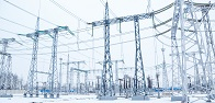 Россети ФСК ЕЭС обеспечила выдачу 8 МВт мощности из ЕНЭС для электроснабжения нового жилого микрорайона в пригороде Пскова