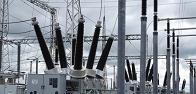 ПАО «ФСК ЕЭС» начало реконструкцию одного из питающих центров Оренбургской области – подстанции 220 кВ «Киембай»
