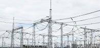 «Россети ФСК ЕЭС» установит современную микропроцессорную защиту на 26магистральных подстанциях Урала