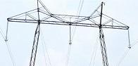 Завершен ремонт межгосударственной линии, обеспечивающей связь энергосистем России и Казахстана
