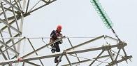 ФСК ЕЭС приступила к ремонтной кампании на территории Западной Сибири
