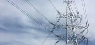 Россети ФСК ЕЭС ввела в эксплуатацию в сетях Северо-Запада 695-километровую волоконно-оптическую линию связи