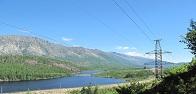 ФСК ЕЭС модернизировала противоаварийную инфраструктуру энергоснабжения 900-километрового участка Транссиба