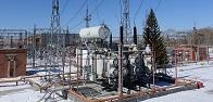Федеральная сетевая компания инвестирует 2,4 млрд рублей в реконструкцию подстанции 220 кВ «Калининская» в Свердловской области