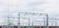 Включен первый переключательный пункт, обеспечивающий электроснабжение газопровода «Сила Сибири»