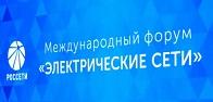 Менеджмент Федеральной сетевой компании принял участие в обсуждении ключевых вопросов повестки МФЭС-2019