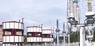 Модернизирован крупный энергообъект Хабаровского края – подстанция 220 кВ «Березовая»
