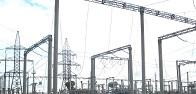 Федеральная сетевая компания увеличила на 33 МВт выдачу мощности крупному газонефтяному месторождению в Оренбургской области