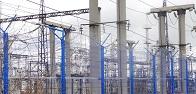 ФСК ЕЭС вложит 800 млн рублей в модернизацию подстанции, обеспечивающей электроснабжение аэропорта Волгограда