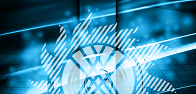 ПАО «ФСК ЕЭС» завершило сбор заявок для размещения биржевых облигаций серии БО-03