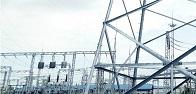 Федеральная сетевая компания инвестировала 5,8 млрд рублей в строительство энергообъектов для развития Маломырского и Албынского месторождений