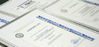 ФСК ЕЭС подтвердила соответствие международному стандарту энергетического менеджмента