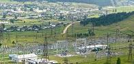 ФСК ЕЭС инвестирует более 2 млрд рублей в модернизацию забайкальской подстанции, связанной с электроснабжением Транссиба