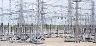 ФСК ЕЭС обеспечила выдачу дополнительной мощности крупнейшему в России производителю торгового холодильного оборудования