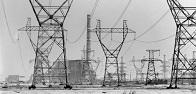 «Дальние электропередачи» отмечают 65 лет с момента создания