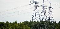 ПАО «ФСК ЕЭС» объявляет финансовые результаты за 6 месяцев 2018 года по РСБУ