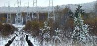 ФСК ЕЭС приступила к выполнению ремонтной программы магистральных электросетей Урала