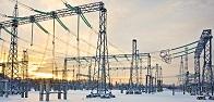 «Россети ФСК ЕЭС» полностью обновила парк выключателей 110 кВ на подстанции 220 кВ «Орбита», питающей Нижневартовский район Югры