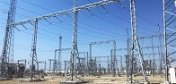 Увеличена в 1,5 раза мощность подстанции, обеспечивающей электроснабжение Таманского полуострова