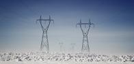 Федеральная сетевая компания инвестирует 1,2 млрд рублей в модернизацию шести магистральных линий электропередачи Ямала