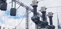 ПАО «ФСК ЕЭС» инвестирует более 600 млн рублей в модернизацию крупнейшей подстанции Рязанской области
