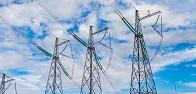 ФСК ЕЭС приняла участие в Российско-Китайском энергетическом бизнес-форуме