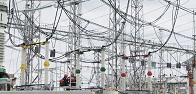 ФСК ЕЭС обеспечивает дополнительную автономность работы подстанций на Урале