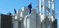 ФСК ЕЭС увеличит мощность одного из крупнейших энергообъектов Владимирской области – подстанции «Заря»