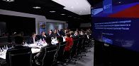 Комиссия СоюзМаш России обсудила меры стимулирования энергоэффективных проектов