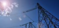 Федеральная сетевая компания инвестирует в 2020-2024 годах 555 млрд рублей в модернизацию и развитие ЕНЭС