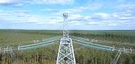 ПАО «ФСК ЕЭС» обеспечит электроэнергией новый тепличный комплекс в Тульской области