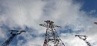Россети ФСК ЕЭС внедрила цифровой комплекс контроля гололедной нагрузки на четырех воздушных линиях 500 кВ в Поволжье